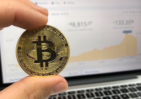 tendance e-commerce bitcoin