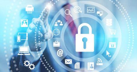 ANSSI Sécurité objets connectés IoT