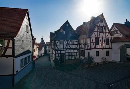 Die Alte Leipziger aus Oberursel änderte die Dynamikbedingungen und die Berufsgruppeneinteilung ihrer Berufsunfähigkeitsversicherung