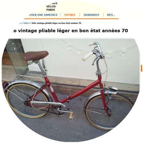 Vélo chinois by wikipedia