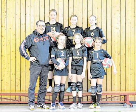 Foto: Verein