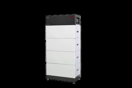 Battery-Box Premium HVS und HVM