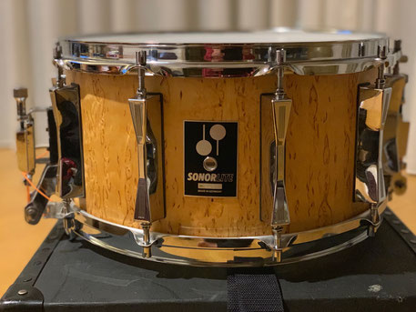 LD547X MB    14 x 7.25 ( Scandinavian Birch)