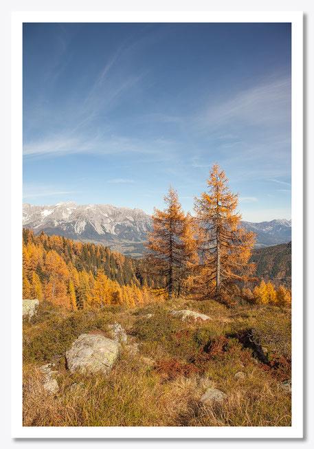 Region Schladming / Dachstein © c.rebl