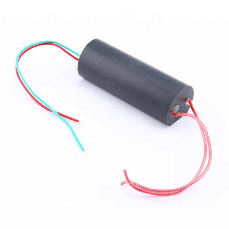 generador de alto voltaje guatemala, 100kv, 1000000 voltios, electronica, electronico, tipo teaser, modulo generador alta tension