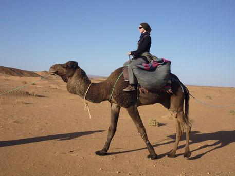 maroc, désert, Ouarzazate, marrakech, méharée, trekking, randonnée, rando, trek, bivouac, dunes, circuit, sud,