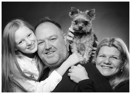 Familie Maack