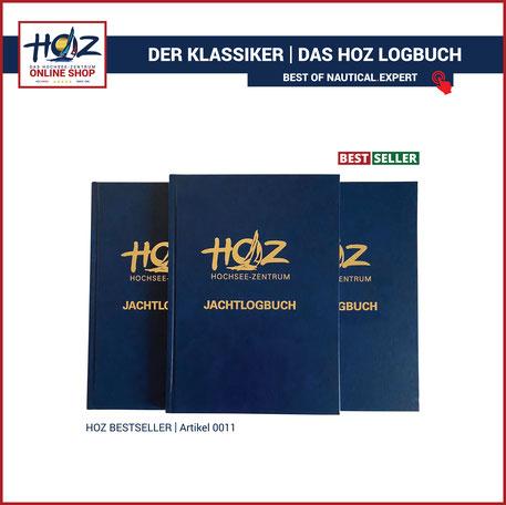 HOZ ONLINE SHOP | Logbuch | www.hoz.swiss