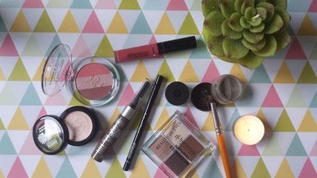 maquillage-bio-pigmente-qualite