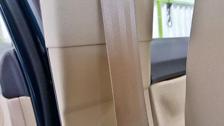 狭山 内装クリーニング 車内クリーニング シートクリーニング 浦和 草加 熊谷