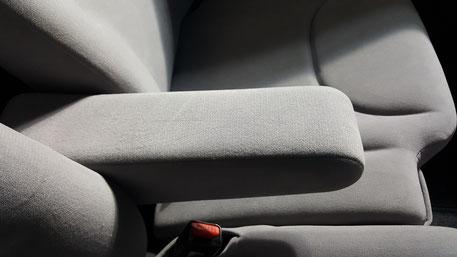 西東京 車の内装クリーニング 染み 汚れ