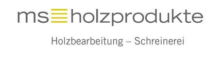 Link zur Seite ms holzprodukte GmbH.