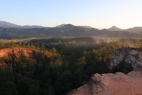 pai-canyon-sonnenuntergang