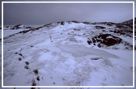 Grönland_Reisefotograf_Abenteurer_Jürgen_Sedlmayr_12