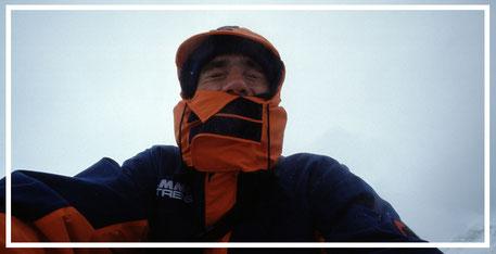 Grönland_Reisefotograf_Abenteurer_Jürgen_Sedlmayr_04