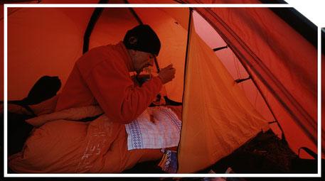 Grönland_Reisefotograf_Abenteurer_Jürgen_Sedlmayr_06