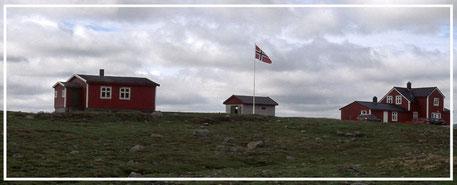 Norwegen_2005_Reisefotograf_Abenteurer_Jürgen_Sedlmayr_11