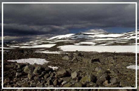 Norwegen_2005_Reisefotograf_Abenteurer_Jürgen_Sedlmayr_09