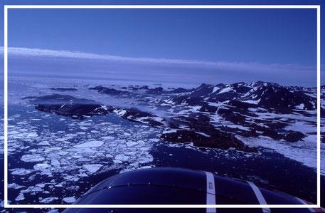 Grönland_Reisefotograf_Abenteurer_Jürgen_Sedlmayr_08