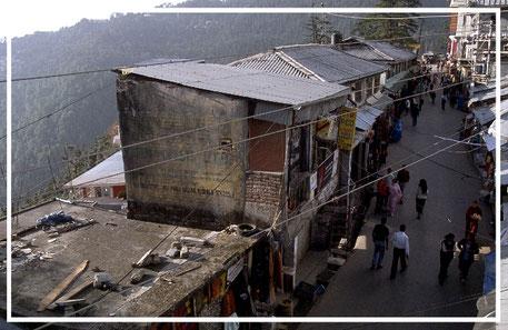 Indien_Reisefotograf_Abenteurer_Jürgen_Sedlmayr_31