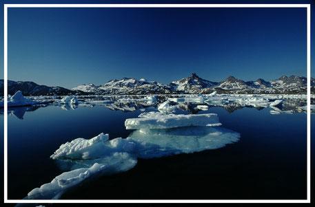 Grönland_Reisefotograf_Abenteurer_Jürgen_Sedlmayr_07