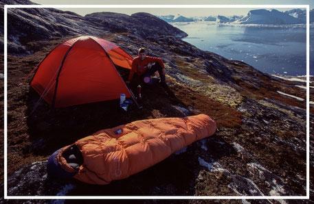 Grönland_Reisefotograf_Abenteurer_Jürgen_Sedlmayr_25