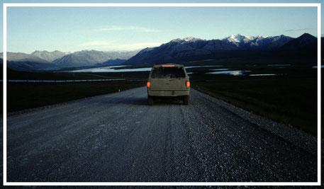 Alaska_2_Reisefotograf_Abenteurer_Jürgen_Sedlmayr_126