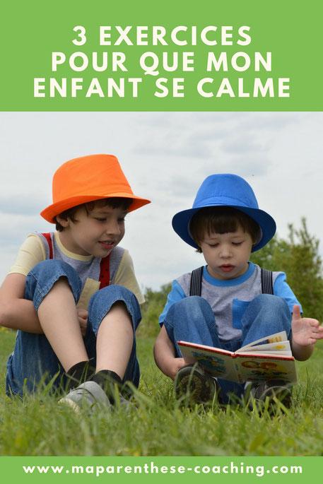 caprices, crises, enfants, se calmer, émotions, calme, colère, enfant