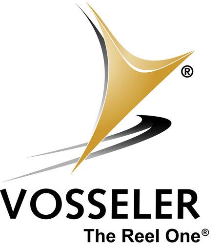 www.vosseler.com