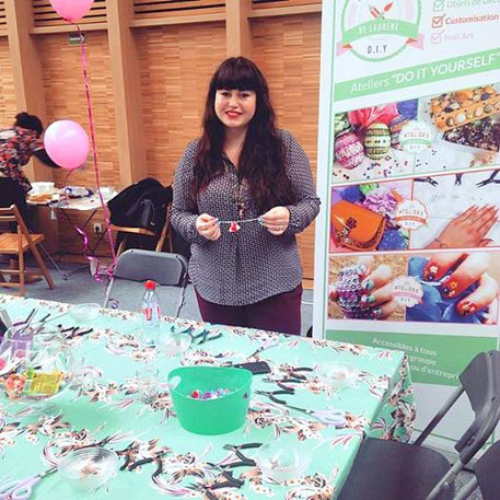 ateliers-DIY-Violette-Sauvage-LesAteliersDeLaurène