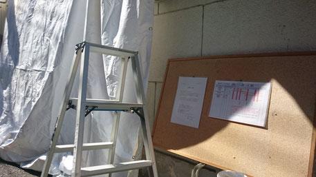 京町家改修|ゲストハウス改修|タクミ建設|ゲストハウス京町家
