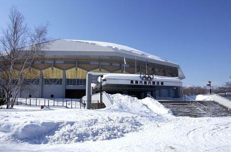 © Sapporo photo library