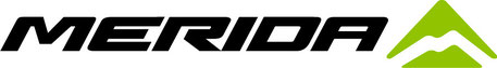 merida, centurion, ebike, fully, werkstatt, teufen, h.nef, bike, velo, eone-sixty, händler, ostschweiz, appenzellerland, region reparatur, shimano, bosch, verkauf