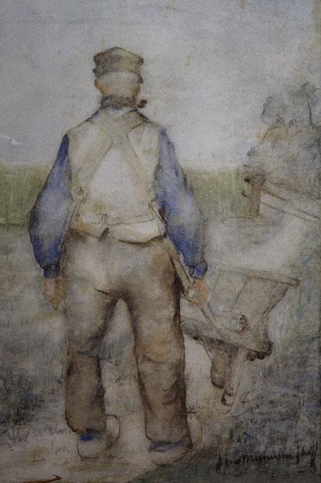te_koop_aangeboden_een_aquarel_van_de_kunstenaar_xeno_munninghoff_1874-1944_veluwse_school