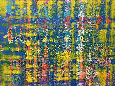 ADK 317   ca. 100 x 100 cm