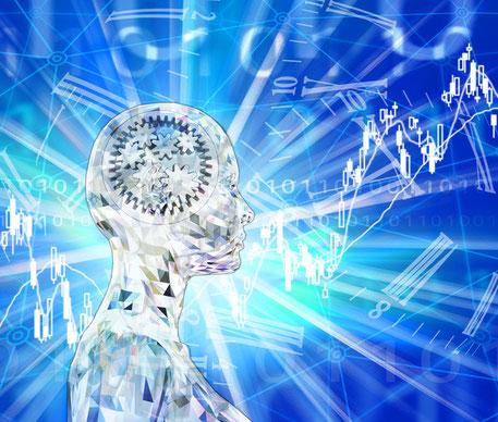 3月14日は『ホワイトデー』『天才 アインシュタインの誕生日』、そして『円周率の日』。まさに天才記念日、頭脳記念日、ブレインパワーデーなのです。