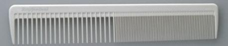 NEW  188mm  white (soft)