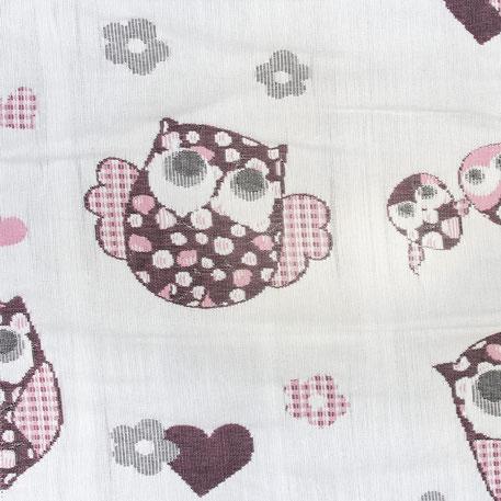 купить ткань  Mibo заказать покрывало, купить покрывало