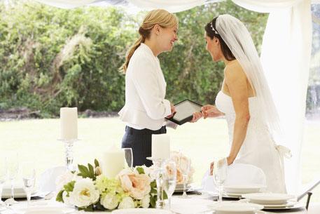 Brautkleider In Hannover Erleben Sie Eine Grosse Auswahl Anbieter