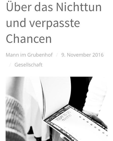 Initi-Magazine.ch
