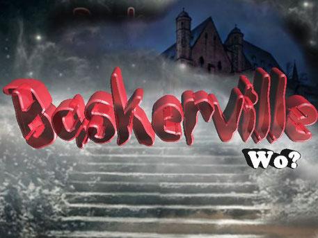 Baskerville Hund Dartmoor Roman Sherlock Holmes Krimi Spannung Reisen England Urlaub Devon