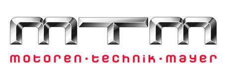 Weiterleitung zu MTM-Tuning
