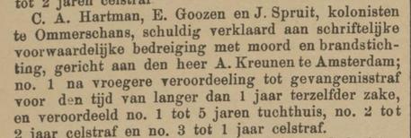 Provinciale Overijsselsche en Zwolsche courant 24-12-1884