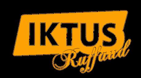 lac d'IKTUS Ruffaud