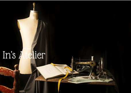 In's Atelier