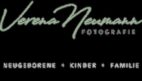 Verena Neumann Fotografie Neugeborene Babys Kinder Familie Schwangerschaft in Freiburg