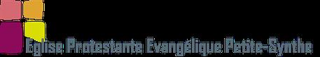 Eglise Protestante Évangélique Petite-Synthe