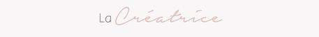 Créatrice de bijoux personnalisés gravés argent Montpellier