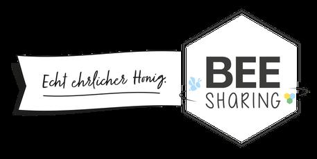 BEEsharing Honig aus Deutschland