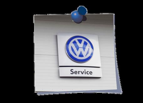VW Service Werkstatt: Autohaus Feinaigle in Röthenbach im Allgäu